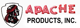 Apache Products Inc.